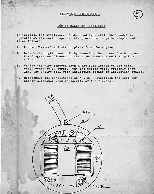 ducati 160 wiring diagram enthusiast wiring diagrams \u2022 country coach wiring diagram ducati singles technical information by motoscrubs com rh motoscrubs com vl800 wiring schematic magneto wiring